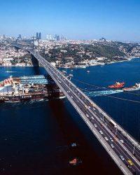 3-İSTANBUL