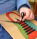 Ayakkabı Bağlama Çocuğa Nasıl Öğretilir Kolay Yolu